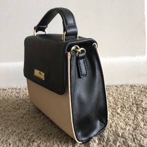 ae683daf96c Kenneth Cole Reaction Bags - Adorable and stylish small purse